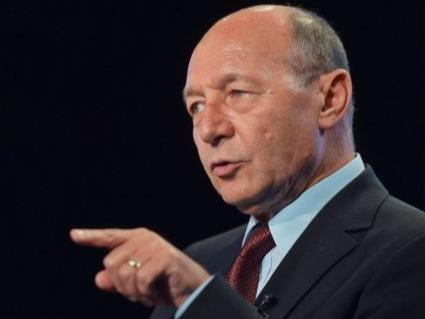 """Prima reacție a lui Traian Băsescu după alegerile locale 2020:  """"Nicușor Dan nu va intra în Primăria Capitalei până nu..."""""""