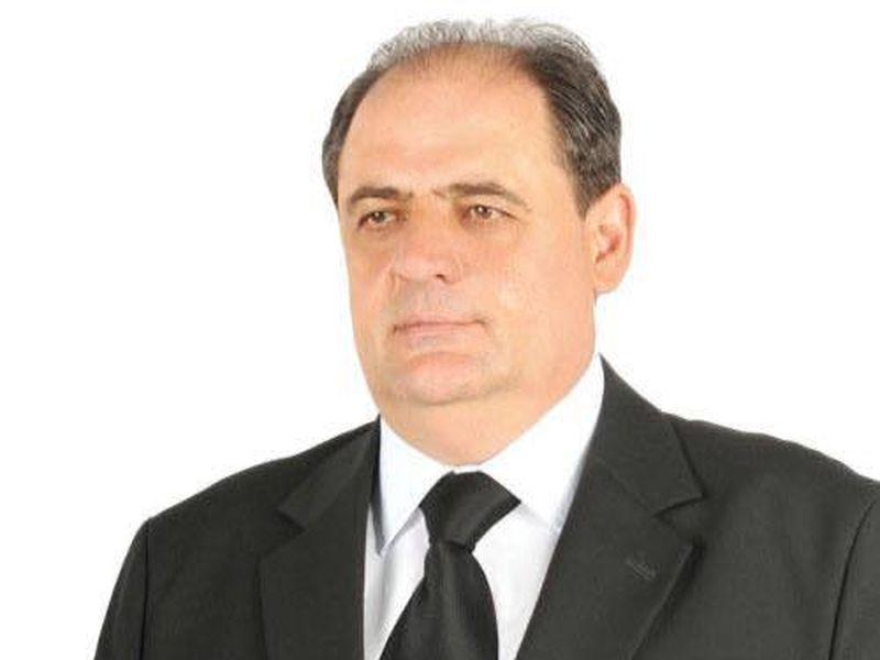 Ioan Ciupilan