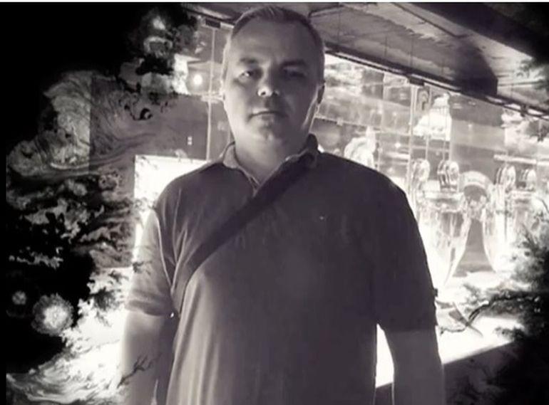 Doliu în lumea televiziunii! Primul deces de Covid-19 în mass-media din România