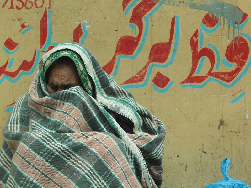 Femeie de 64 de ani, moartă din cauza unui operator