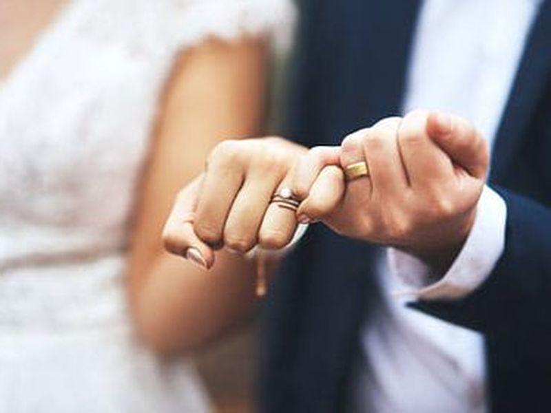 toate cele 350 de persoane care au fost la nuntă au intrat în carantină