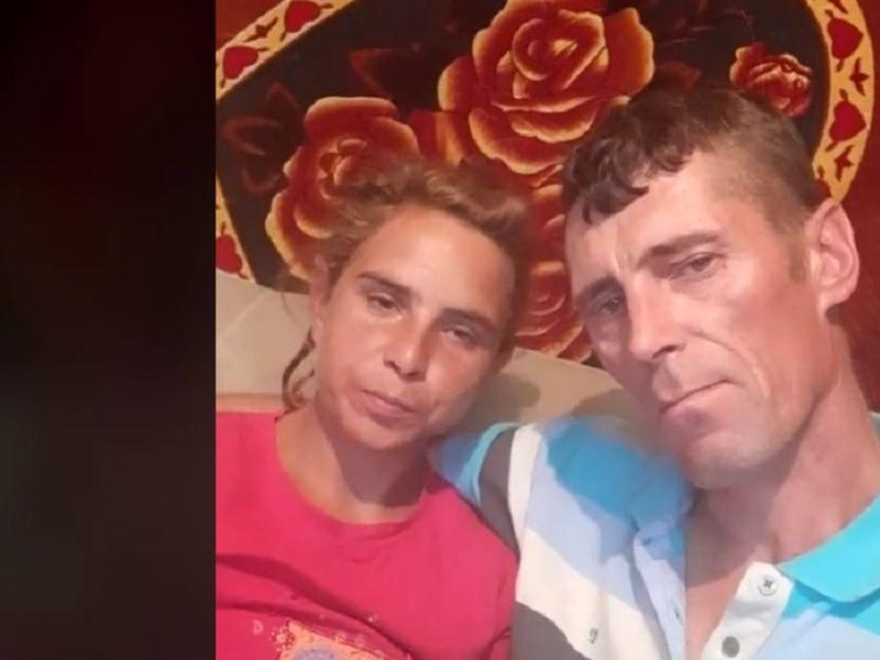 Alexandra și Ionuț Bodi au cucerit internetul