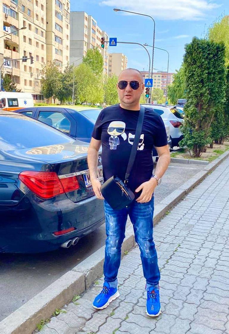 """Leo de la Strehaia a împrumutat bani de la mai multe clanuri interlope din București! Mama lui Leo: """"A luat datorii de la toți mafioții"""""""