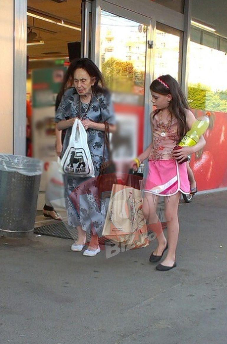 Ce a făcut Adriana Iliescu după ce a aflat că rămâne fără moștenirea pentru Eliza? Cea mai bătrână mamă a primit lovitura vieții, dar nu se lasă bătută! Dezvăluiri exclusive