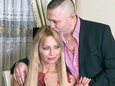 S-au înțeles! Cât trebuie să plătească Nicolae Guță pentru despărțirea de Cristina! Suma e fabuloasă