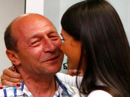 Elena Băsescu și-a schimbat jobul! Fiica fostului președinte este consilier la Camera Deputaților și lucrează de acasă! Dezvăluiri exclusive