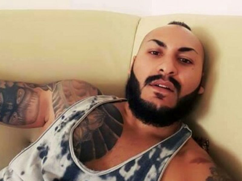 Dani Mocanu se retrage din industria muzicală
