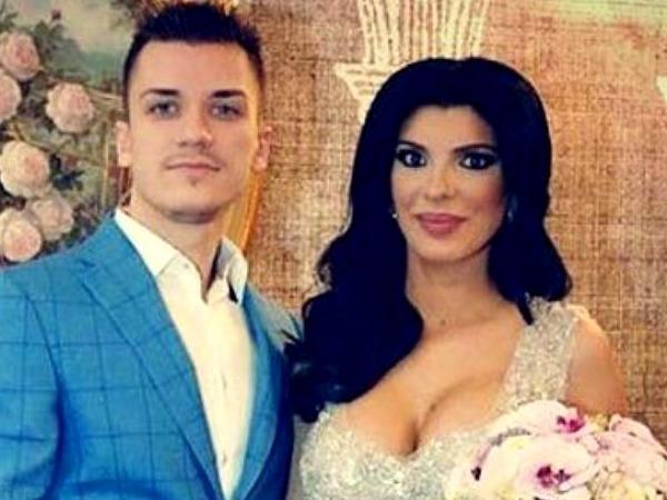 """Andreea Tonciu, probleme în viața de cuplu! Concurenta de la """"Bravo, ai stil! Celebrities"""", înșelată de soț? """"Detectivii o să afle!"""""""