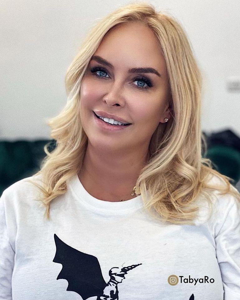 Vica Blochina s-a trezit cu un proces, deschis de administratorul blocului. Ce au spus magistrații