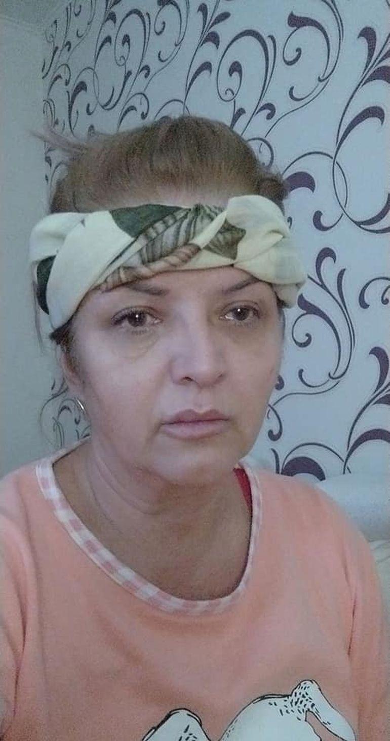 """Carmen Rădulescu a avut simptome de COVID, dar a refuzat să sune la ambulanţă: """"Tot corpul mă durea, temperatura nu scădea"""""""