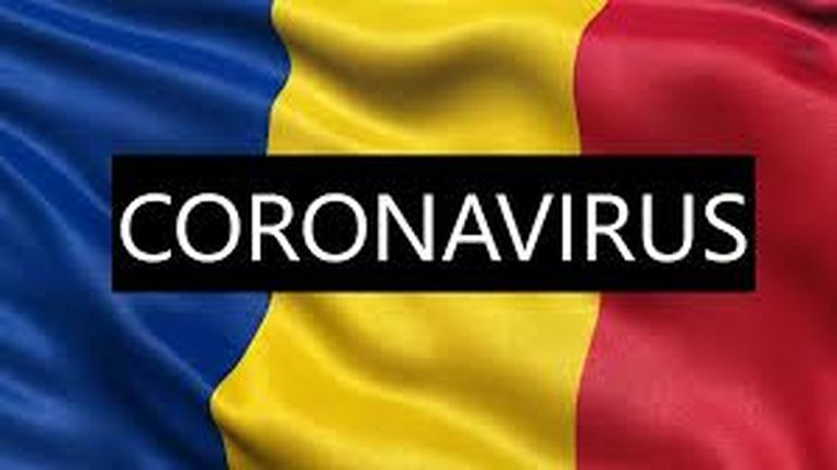 CORONAVIRUS ROMÂNIA Un sfert din testele efectuate în 24 de ore au ieșit pozitive. Bilanț alarmant al cazurilor noi de Covid