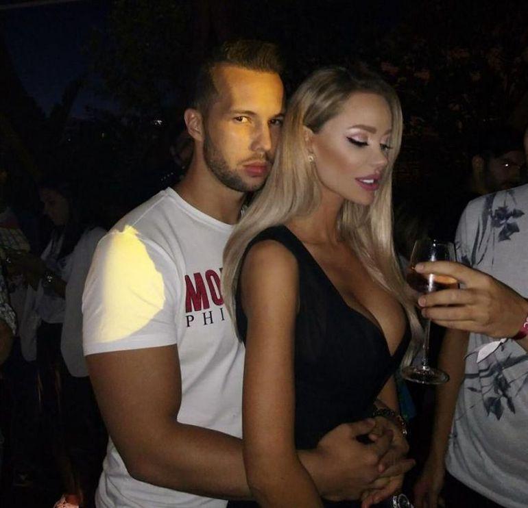 Fostul Biancăi Drăgușanu a publicat dovezile că are o avere uriașă! Doar pe mașini a plătit milioane de euro
