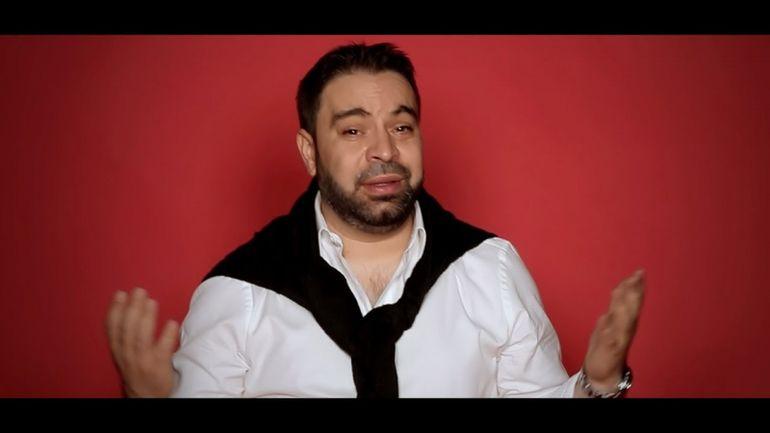"""Dani Mocanu, pe șleau despre Florin Salam! """"Regele Youtube"""", atac la """"Regele Manelelor"""""""