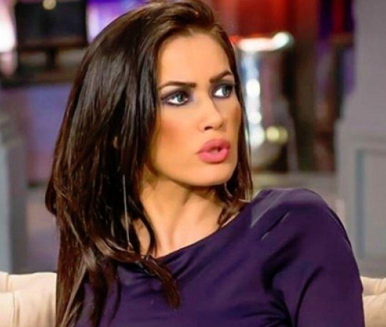 """Oana Zăvoranu, prima reacție după zvonurile că Raluca Pastramă ar fi fost bătută de Pepe: """"Le este foarte fomiță!"""""""