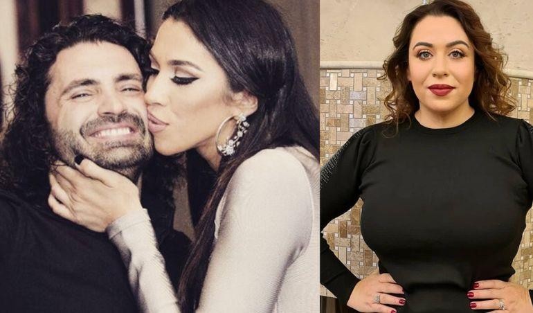 Oana Roman se implică în divorțul lui Pepe cu Raluca Pastramă! Ce are de spus cunoscuta vedetă: