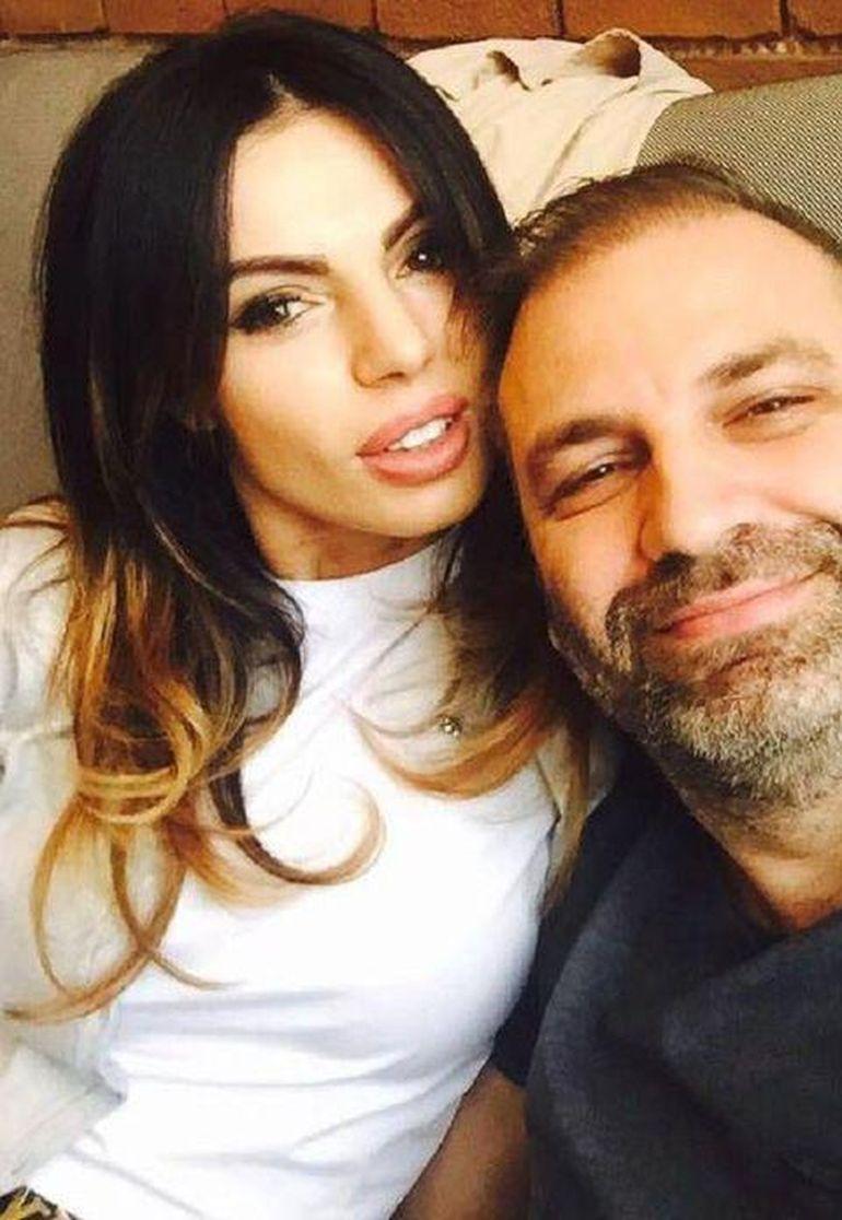 Despărțire șoc în showbiz! Ramona Lăzuran și Cristi Voicu s-au despărțit!