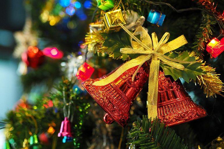 Tipuri de brazi artificiali de Crăciun, la mare căutare în acest an