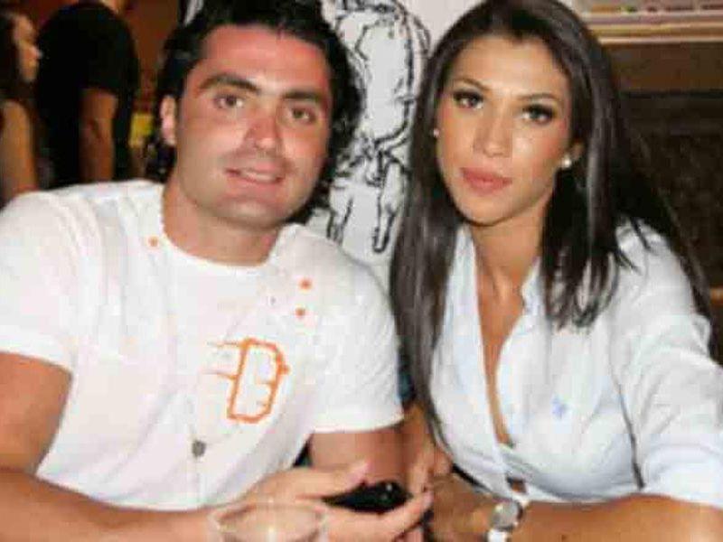 Pepe a fost santajat înainte de nunta cu Raluca
