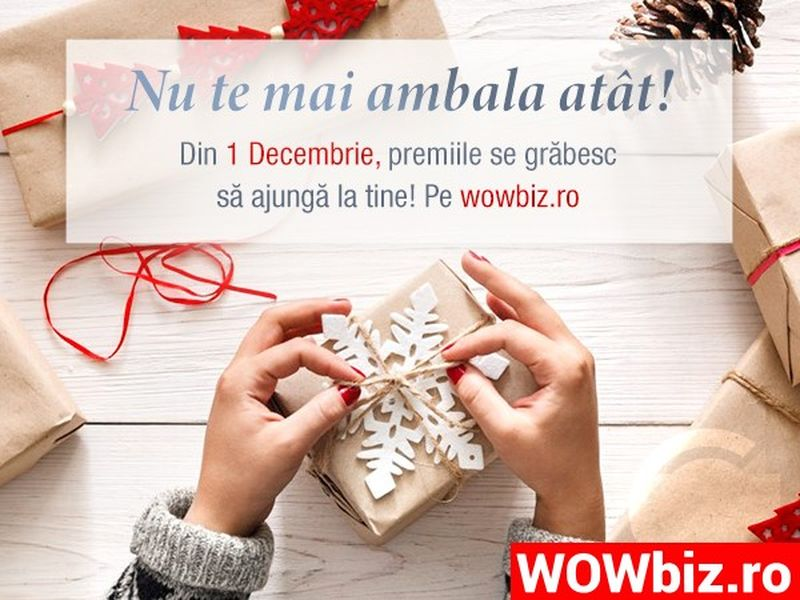 Ești cititor înrăit de WOWbiz.ro