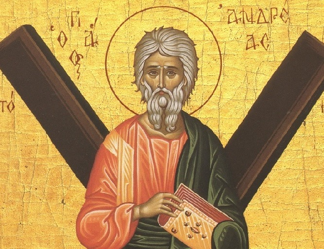 Sfântul Andrei 2020: Ce NU ai voie să faci pe 30 noiembrie? E mare păcat