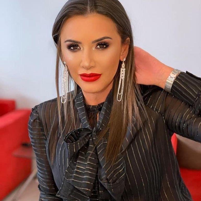 Mara Bănică, enervată la culme după ce a fost declarată moartă pe internet. Ce a declarat vedeta