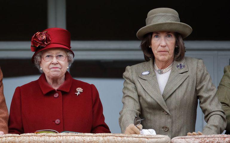 """Doliu la Casa Regală! Prințul Harry este devastat: """"A murit subit, dar pașnic"""""""