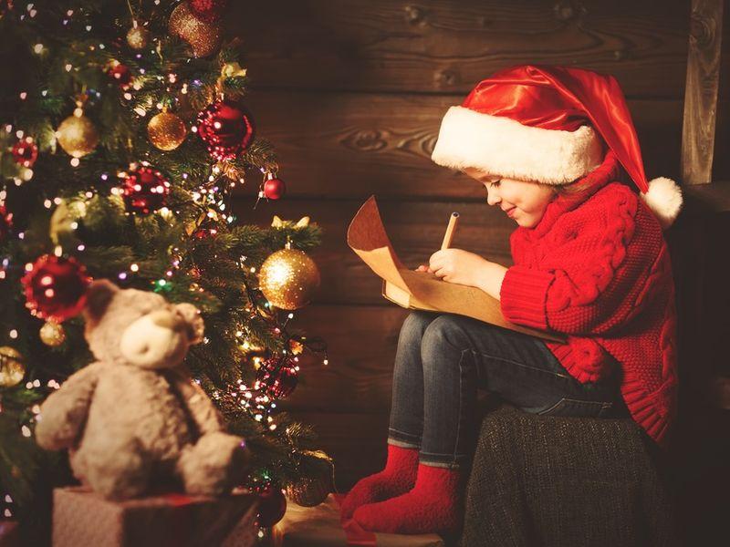 Sărbătorile de iarnă. Reguli pentru slujbele de Crăciun