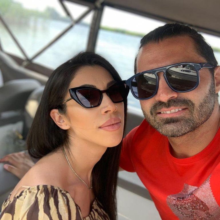 Cât a costat-o pe Raluca Pastramă faptul că a renunțat la judecată după ce a cerut ordin de protecție împotriva lui Pepe