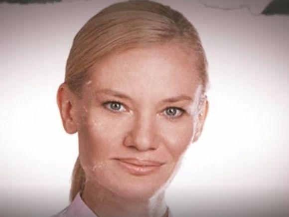 Imagini șocante! Zeci de tinere, mutilate de un medic estetician fals și iubitul proxenet