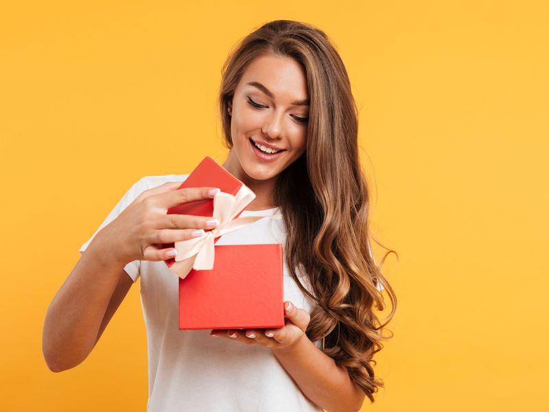 30 de idei de cadouri ieftine pentru Sărbătorile de iarnă!