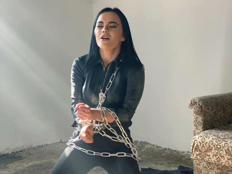 Carmen de la Salciua