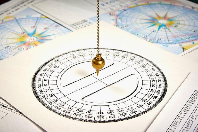 venituri suplimentare unde să găsești forex euro australian dollar
