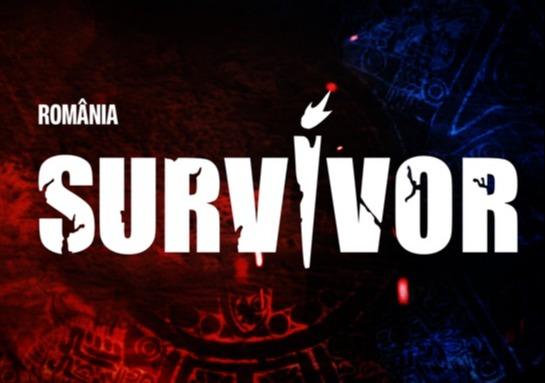 Când începe Survivor sezonul 2? Surprize mari pentru telespectatori, în curând