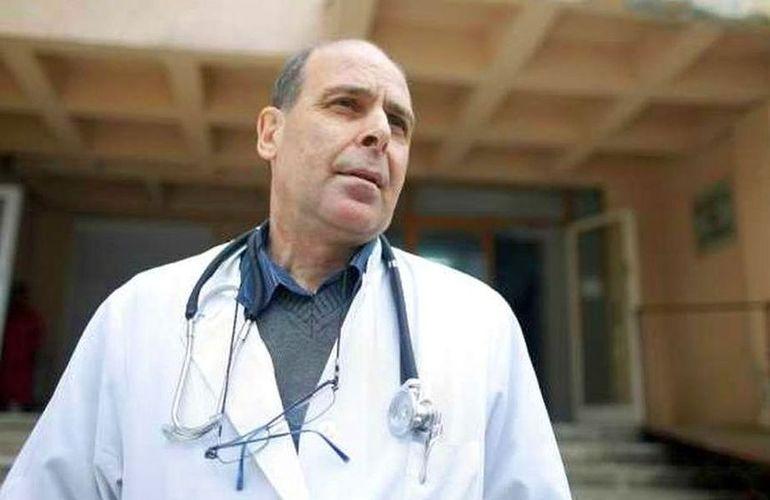 Virgil Musta, pronosticuri pentru 2021! Ce spune medicul despre o viitoare pandemie! E greu de crezut