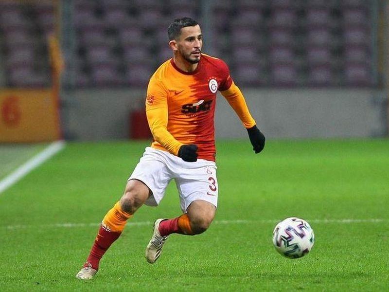 Omar Elabdellaoui riscă să-și piardă vederea