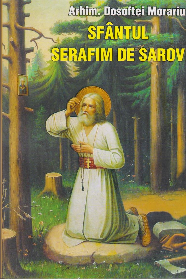 Calendar Creștin Ortodox, 2 ianuarie. Un mare sfânt este sărbătorit astăzi. Rugăciunea pentru sănătate