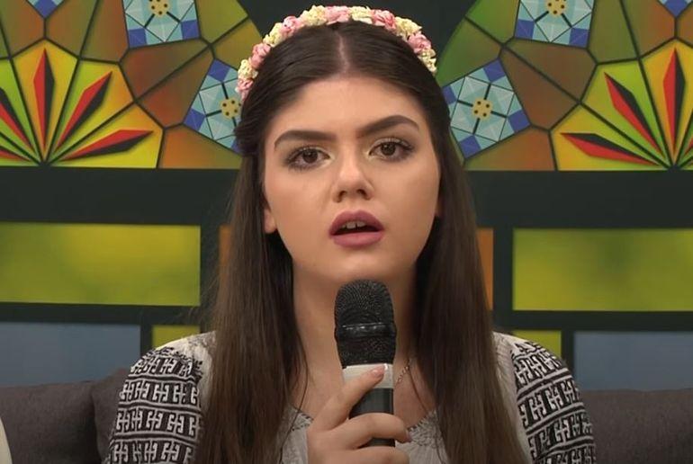Anamaria Rosa, fiica lui Aurelian Preda, a încercat să se sinucidă! Dezvăluiri cutremurătoare