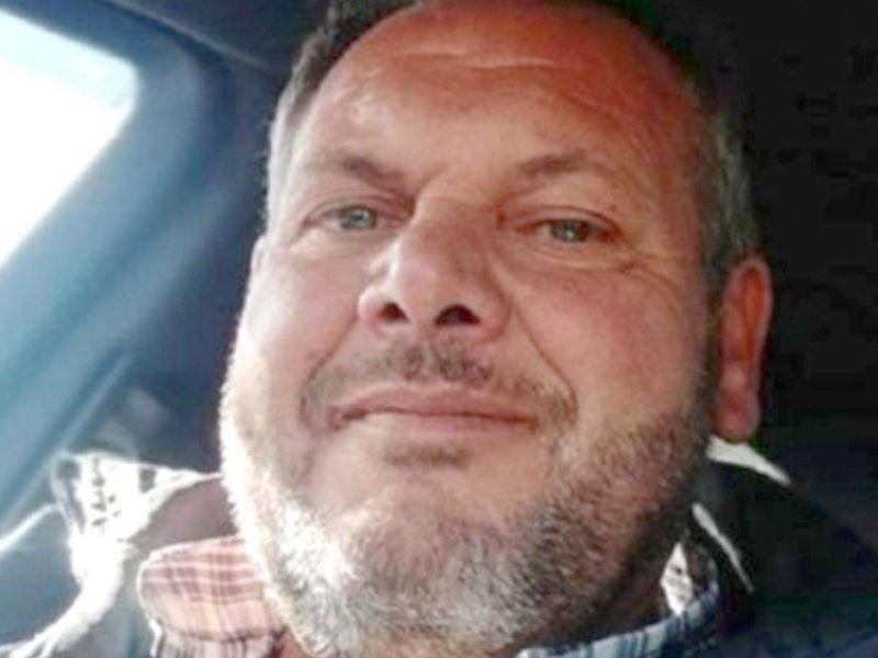 Româncă ucisă de iubitul italian