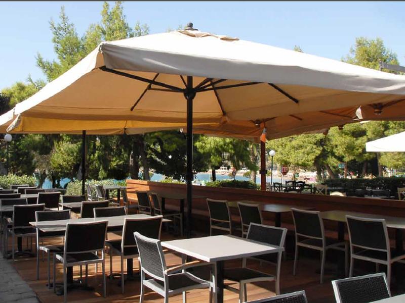 Se deschid restaurantele și cafenelele din Sibiu