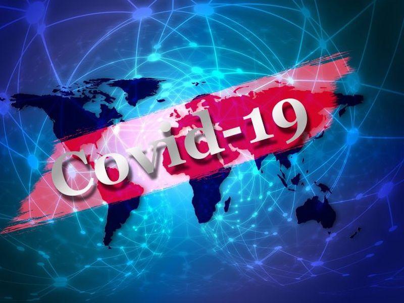 Bilanț Covid-19, 4 ianuarie 2021
