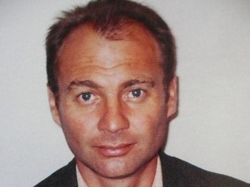 Constantin Necula