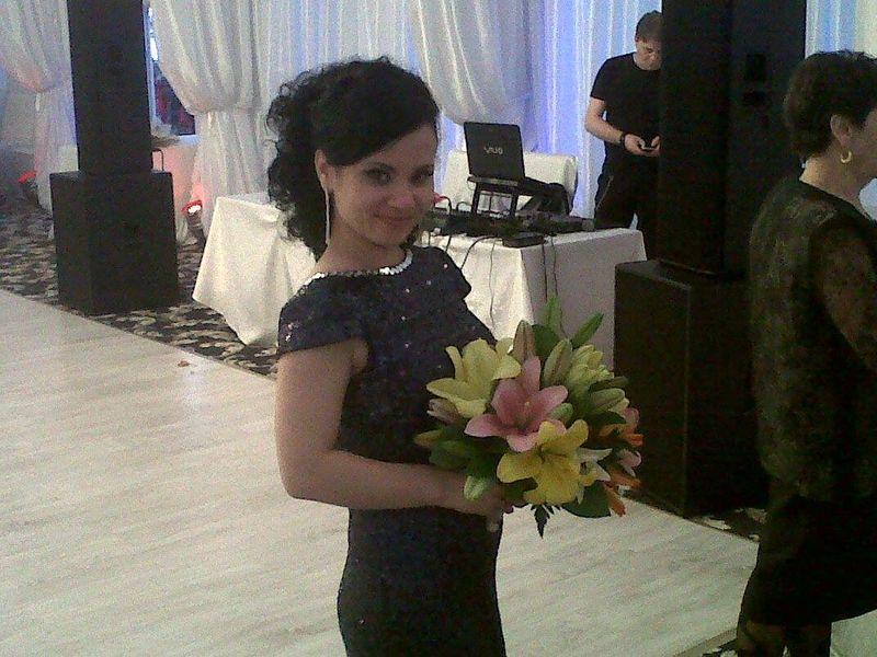 Adelina Andrei