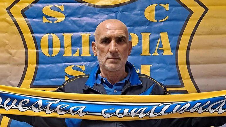 Doliu în fotbalul din România! Mircea Bolba a murit la vârsta de 59 de ani