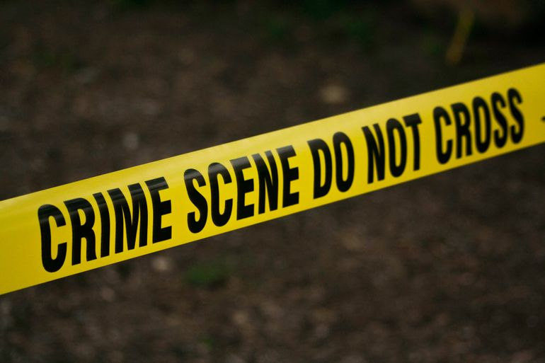 Un tânăr și-a omorât tatăl în bătaie cu un făcăleț! Iată detaliile înfiorătoare ale crimei