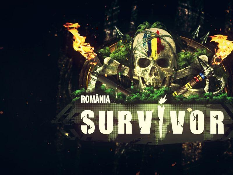 """Elena Marin concurentă la """"Survivor România"""" 2021, sezonul 2"""