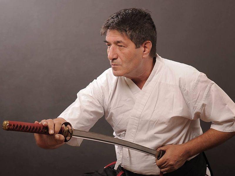 Radu Pietreanu