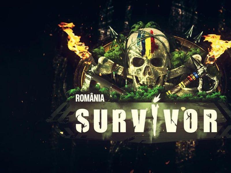 Survivor România sezonul 2 episodul 1