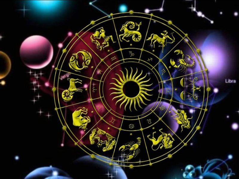 Horoscop, sâmbătă, 9 ianuarie 2021
