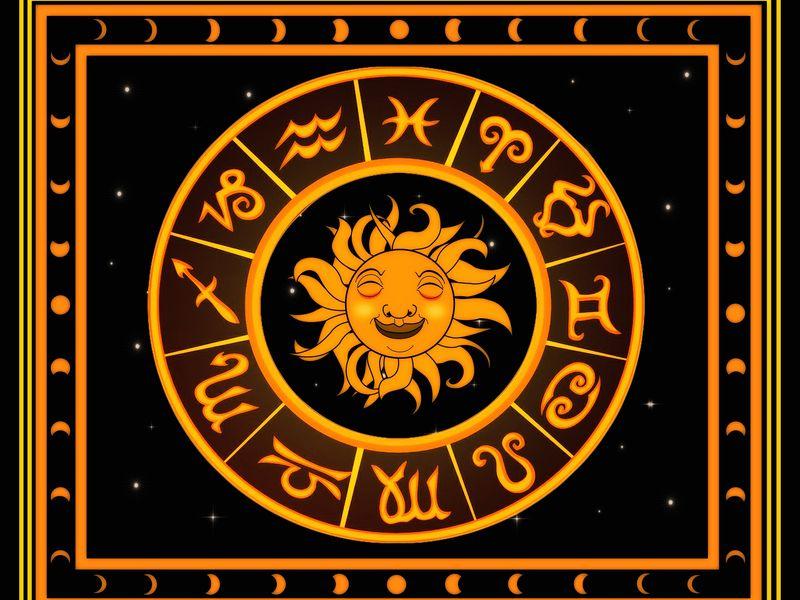 Horoscop 10 ianuarie 2021