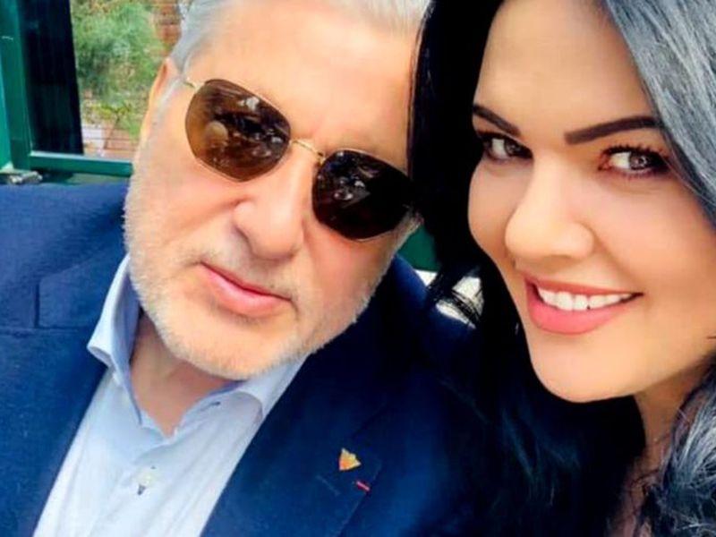 Ilie Năstase, detalii despre acuzațiile de agresiune